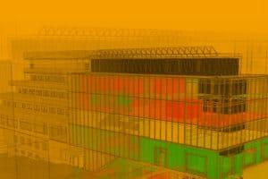 Gebäudesimulation - Bild 4
